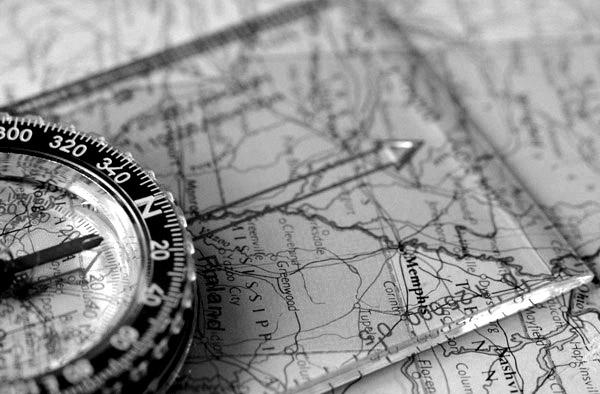 ian-kendall-compass