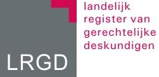 web_logo_lrgd_2012_met_tekst_kl