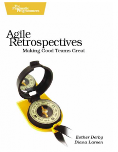 agile-retrospectives-making-good-teams-great