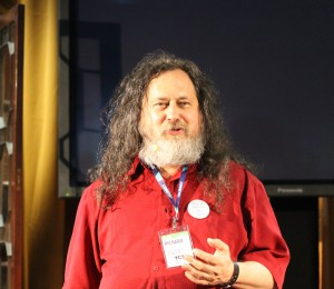 stallman-open-source