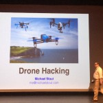 drone-hacking-michel-stout