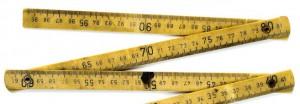 measurement-humusak