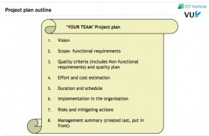 project-plan-outline