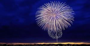 fireworks-kazuend-unsplash