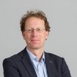 Pieter-Meulenhoff
