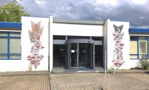 drukkerij1 kantoor ICT Institute Utrecht