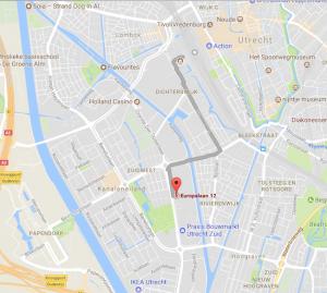 locatie-drukkerij-europalaan-utrecht