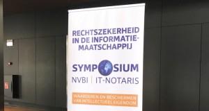 symposium-nvbi-it-notaris